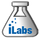 iLabs HD