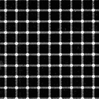 puntos negros o blancos.jpg