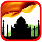 Travel Guide India icon
