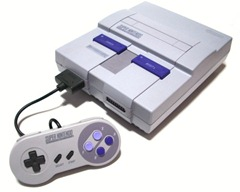 video-game-super-nintendo