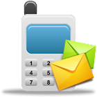 KiT - Keep In Touch! (Pro) icon
