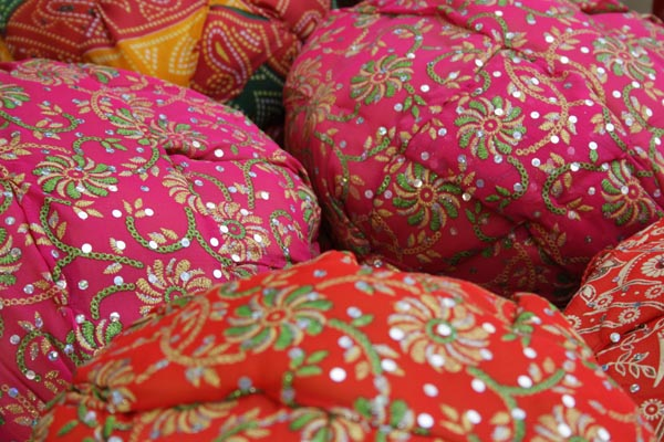 Rajasthani Turbans