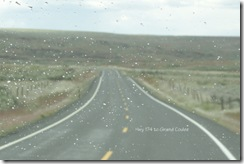 03 Hwy 174 to Grand Coulee