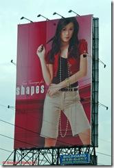 shapes_billboard