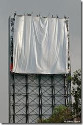 billboard_10