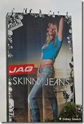 jag_billboard_manila_12