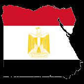 وظائف | مصر