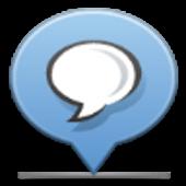 메시지 클라우드 MessageCloud