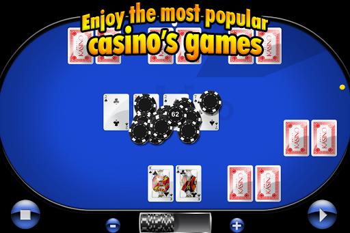 Casino.com - 台灣最好的線上賭場和輪盤