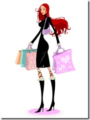 ist2_1268603-girl-with-shopping-bags