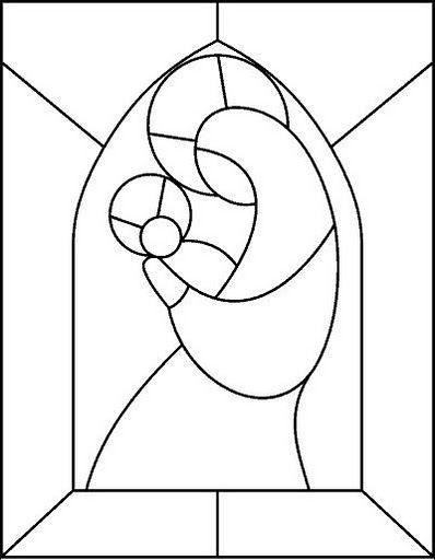 Dibujos Geomtricos Para Imprimir Stunning Tringulo Y