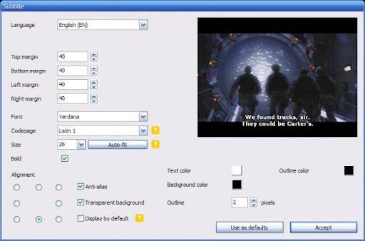 DOWNLOAD RMVB PARA GRÁTIS PROGRAMA GRAVAR DVD EM