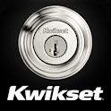 Kwikset Smart Security Tool icon