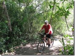 Lobo Guará Bike Adventure020