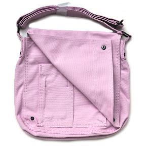 Converse Tasche Fortune Shoulder Bag Vintage Patch 98305 199