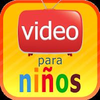 Video para niños 7
