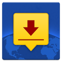 DocuSign - Sign & Send Docs icon
