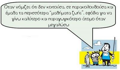 [2[4].jpg]