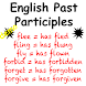 Past Participles Demo