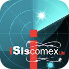 iSiscomexLite icon