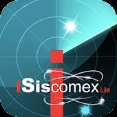 iSiscomexLite