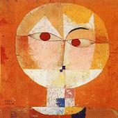 Klee Wallpaper