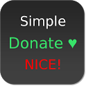Nice Simple Widgets (Donation) icon