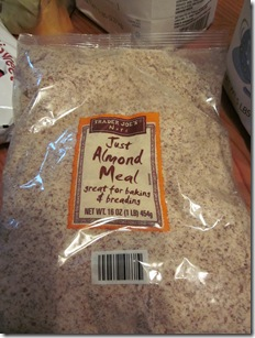 almond meal 002
