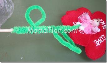 mamaflor-4567
