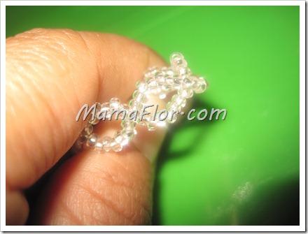 mamaflor-3405