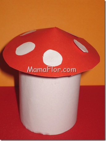 mamaflor-4233