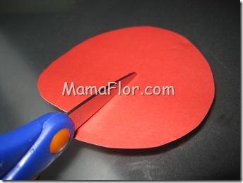 mamaflor-4229