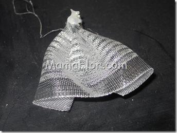 mamaflor-4527
