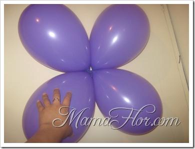 mamaflor-3209