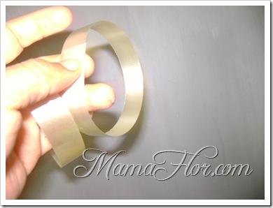 mamaflor-6524