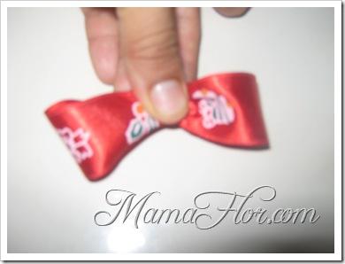 mamaflor-4256