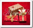 regalos_boda