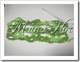 mamaflor-5057
