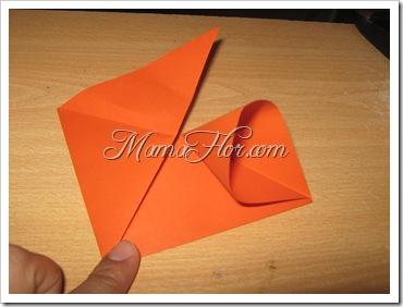 mamaflor-5135