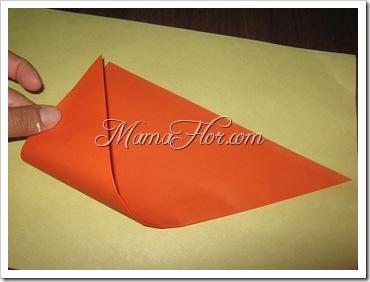 mamaflor-5096