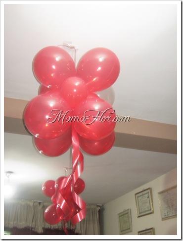 mamaflor-5196