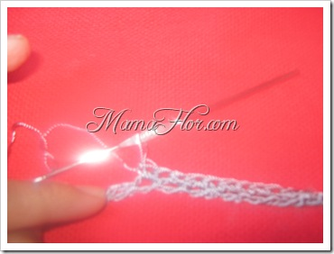 mamaflor-5662