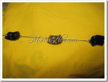 bisuteria-collar-hermoso-diy-945