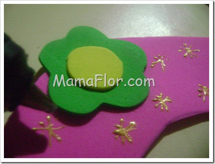 mamaflor-5683