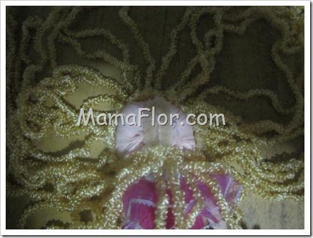 mamaflor-0395