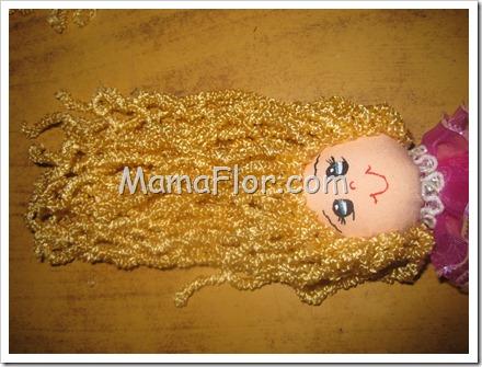 mamaflor-0396