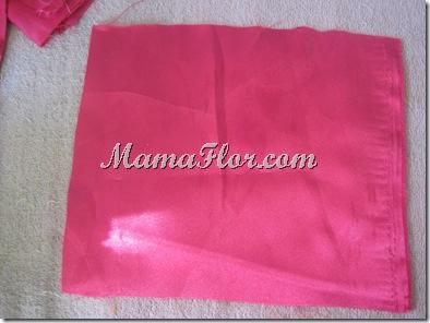 mamaflor-0284