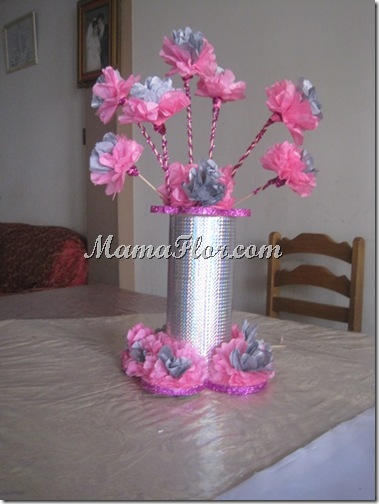 mamaflor-0898