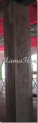 mamaflor-0542