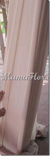 mamaflor-0536